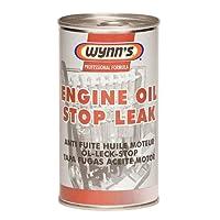 Wynn's 1831027 77441 Anti Fuite Huile Moteur 325ml pas cher