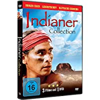 Indianer Collection