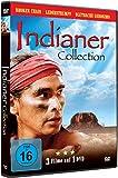 Indianer Collection [Special Collector's kostenlos online stream