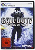 Call of Duty 5 - World at War Software Pyramide