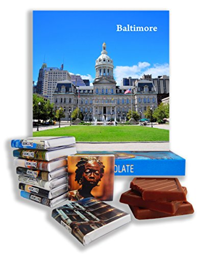 regalo-divertido-baltimore-de-la-comida-de-la-ciudad-de-baltimore-un-sistema-agradable-del-chocolate