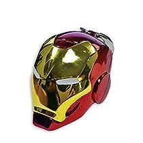 """Porte-clé Marvel """"Iron Man Casque"""""""
