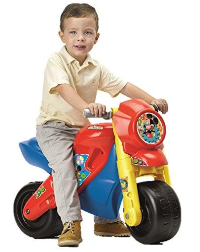 Famosa 800008370 - Motofeber 2 Mmch