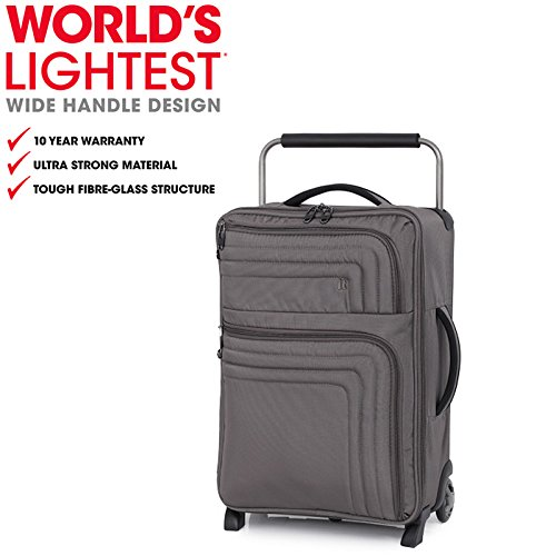 it-luggage-cabin-size-55cm-worlds-lightest