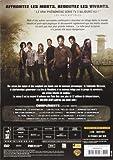 51mK4FmjMUL. SL160  The Walking Dead saison 3