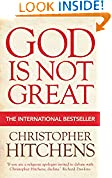 #6: God Is Not Great