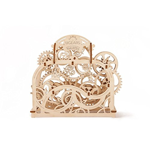 mechanical-theater-unique-glue-free-eco-friendly-wooden-mechanical-self-assembly-moving-kit-by-ugear