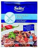 Seitz Fix für Chili Con Carne Glutenfrei