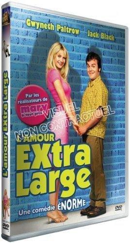 lamour-extra-large