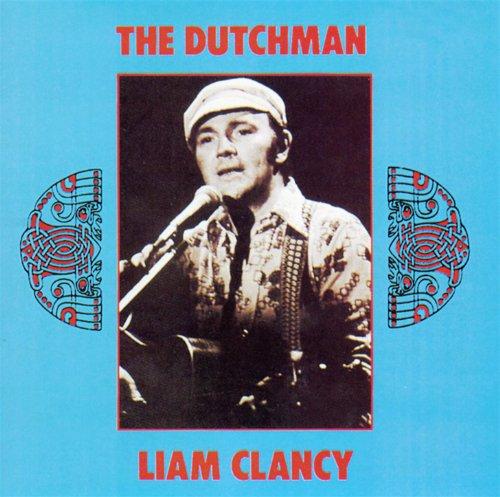 The Dutchman