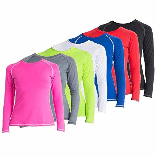 uglyfrog-bike-wear-women-compression-baselayer-shirts-long-compression-yoga-y-pilates-camisetas-runn