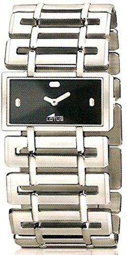15436-C Reloj Lotus SEÑORA
