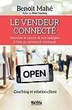 Telecharger Livres Le vendeur connecte (PDF,EPUB,MOBI) gratuits en Francaise