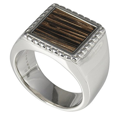 baldessarini-argent-sterling-creation-homme-bague-y1050r-90-00