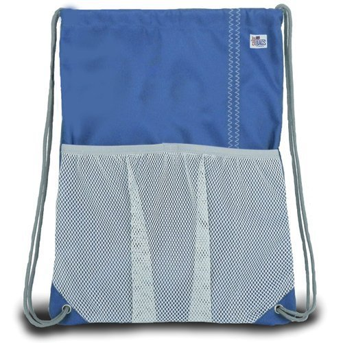 sailor-bags-drawstring-bag-one-size-blue-grey-by-sailorbags