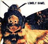 Songtexte von Lonely Kamel - Death's-Head Hawkmoth