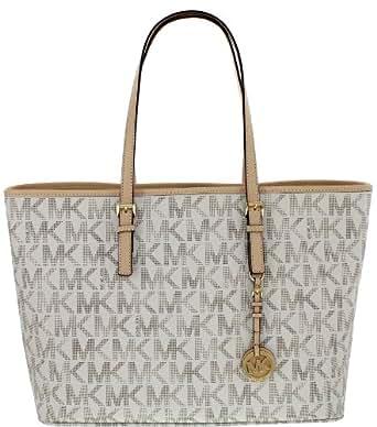 Michael Kors Women's Top-Handle Bag