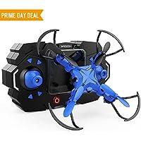 Mini Drone DROCON Scouter da Acrobazie per Ragazzi