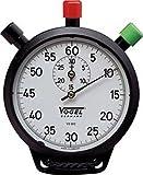 Meccanica di precisione-cronometro