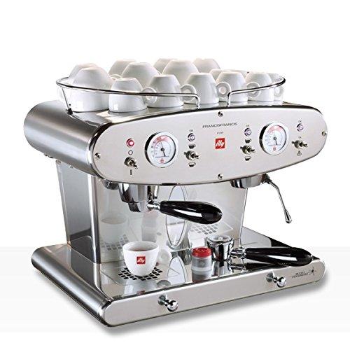illy-francisfrancis-x21-twin-group-iperespresso-professional-espresso-kapselmaschine