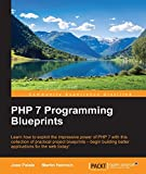 Image de PHP 7 Programming Blueprints