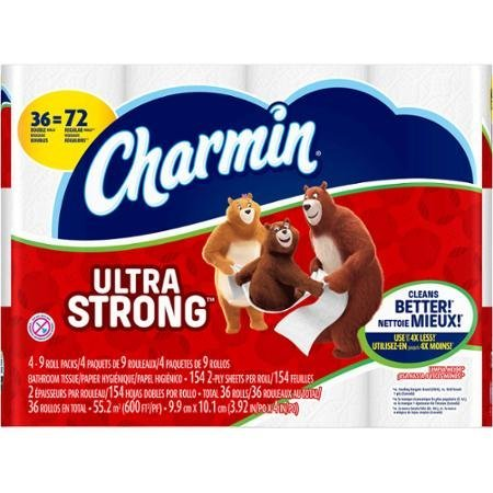 charmin-ultra-strong-toilet-paper-double-rolls-154-sheets-36-rolls-by-charmin