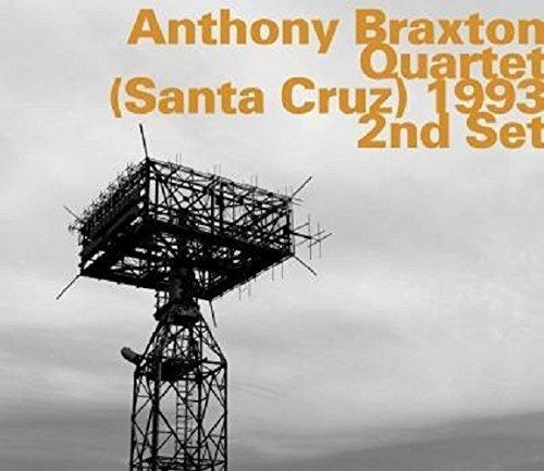 d Set (Santa Hats Amazon)