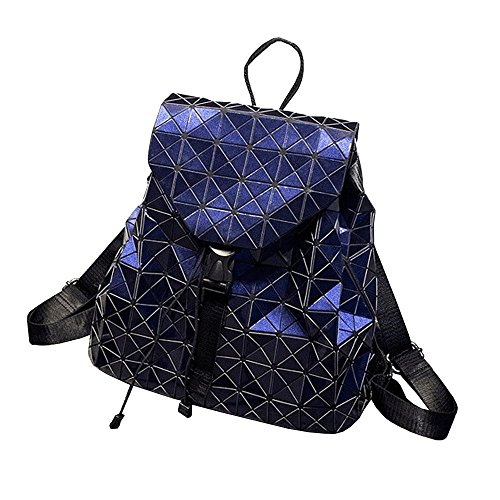 sac-a-dos-origami-bleu-nuit