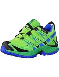 Salomon Schuhe Kinder
