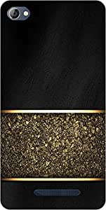 Lava X11 4G Back Cover, Designer Printed Back Case Cover for Lava X11/Lava X11 4G