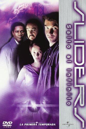 sliders-salto-al-infinito-dvd