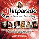 DJ Hitparade,Vol.14