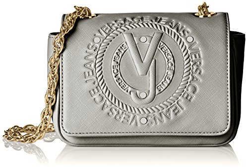 versace-jeans-womens-ee1vpbba5-e75600-top-handle-bag-gold-gold