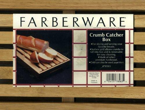 farberware-bread-crumb-catcher-box-by-farberware