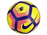 #8: NIke Pitch PL Football (Size-5)