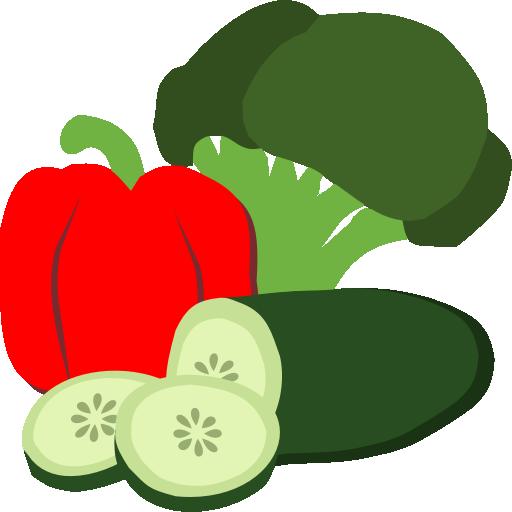 pickme-veggies