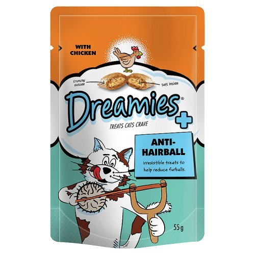 Dreamies-Cats-Crave-Plus-Anti-Hairball-Treat-with-Chicken-55g
