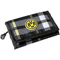 Borussia Dortmund BVB 09 BVB-Geldbörse