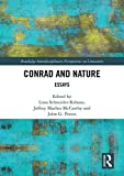 Conrad and Nature: Essays (Routledge Interdisciplinary Perspectives on Literature)