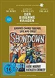 Der eiserne Kragen - Edition Western-Legenden Vol. 49 - Blu-ray