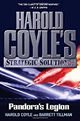 Pandora's Legion: Harold Coyle's Strategic Solutions, Inc. by Harold Coyle (2007-02-20)