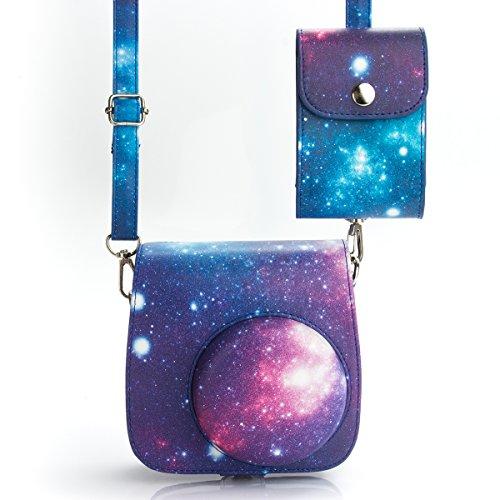 woodmin-galaxy-pu-cielo-estrellado-de-cuero-protector-2-en-1-set-de-accesorios-para-fujifilm-instax-