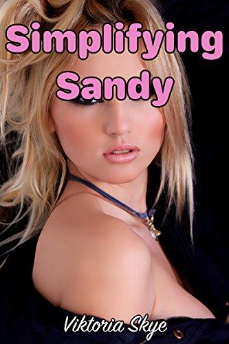 simplifying-sandy