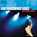 Songtexte von The Philosopher Kings - One Night Stand