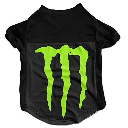 xj-cool-monster-energy-pets-clothes-for-small-kitten-black-l
