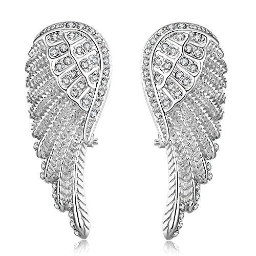 dd-pendientes-pendientes-pulseras-cubic-zirconia-gemini-earring-sets