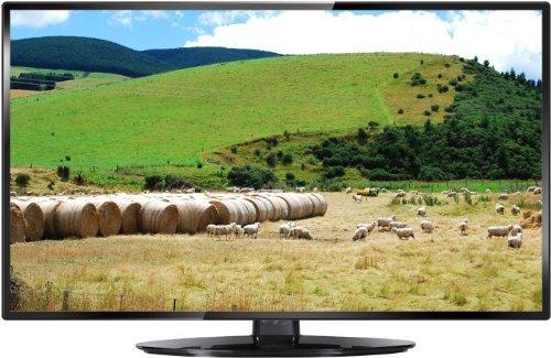 I Grasp 50l61 Full Hd Led Television - 50 Inches Black
