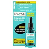 Balance Hyaluronic 554 Sérum jeunesse 30 ml
