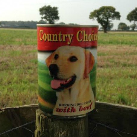 bulk-deal-48-tins-country-choice-value-complete-beef-tinned-wet-dog-food-48-x-400g