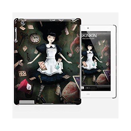 iPhone SE Case, Cover, Guscio Protettivo - Original Design : iPad case